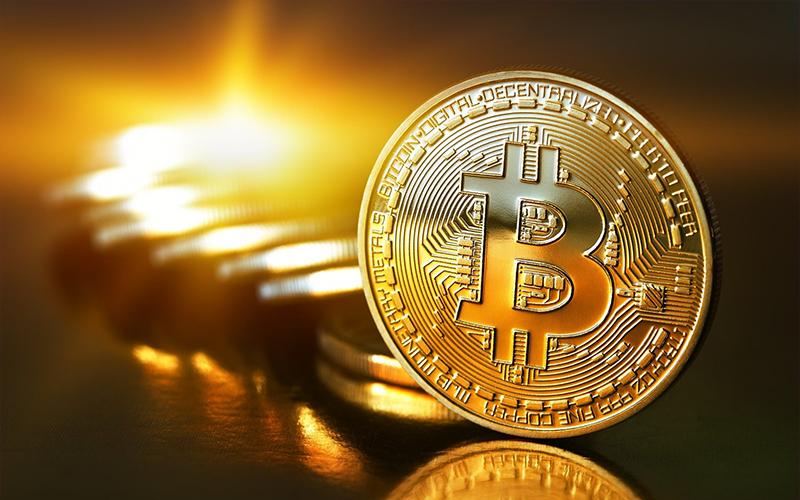 Bitcoin - Mis on Bitcoin